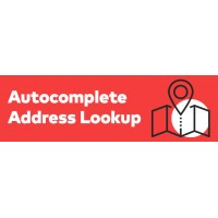 Autocomplete Address Lookup - Multi Country Address Auto Fill