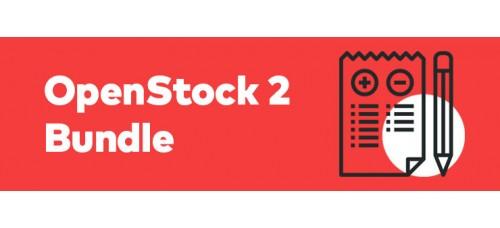 OpenStock 2 Bundle