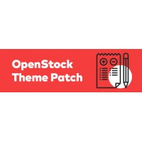 OpenStock Theme Patch