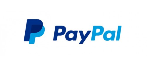 PayPal Pro iFrame Payment Gateway / OpenCart Module
